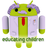 eduDroid.co.uk